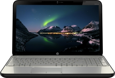 HP Pavilion G6-2237TX Laptop (3rd Gen Ci5/ 8GB/ 1TB/ Win8/ 2GB Graph)