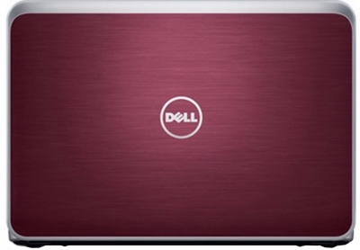 Dell Inspiron 15R 5521 Laptop (3rd Gen Ci3/ 4GB/ 500 GB/ Win8)/ 2GB Graph)