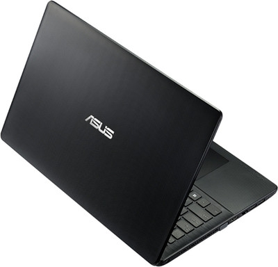 Asus X552EA-XX212D X X552EA-XX212D APU Dual core - (2 GB DDR3/500 GB HDD/Free DOS) Notebook