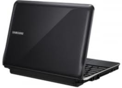 Samsung NC110-A02 Laptop (1st Gen ADC/ 1GB/ 320GB/ Win7 Starter)