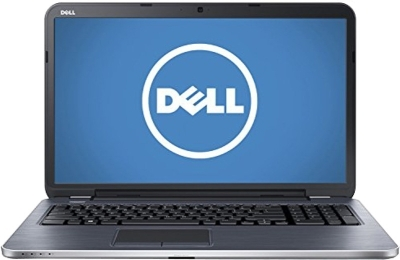 Dell Latitude E5530 Notebook (3rd Gen Ci5/ 4GB/ 320GB/ Win7) (469-3142)