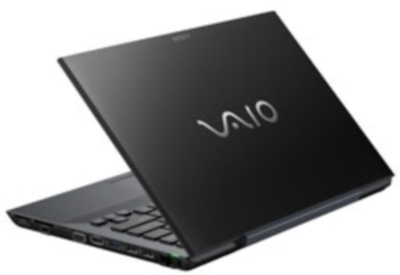 Sony VAIO VPCSB37GG Laptop (2nd Gen Ci5/ 4GB/ 750GB/ Win7 Prof/ 512MB Graph)
