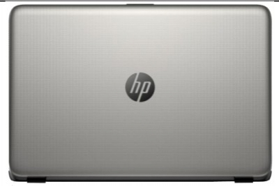 HP 15-ac053TX (Notebook) (Core i7 5th Gen/ 8GB/ 1TB/ Win8.1/ 2GB Graph) (M9V70PA)