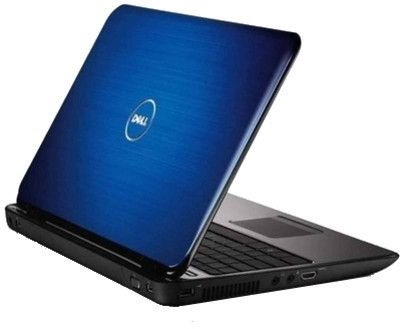 Dell DD2GN052 Others -