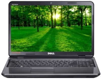 Dell Inspiron 15R Laptop (1st Gen Ci3/ 4GB/ 500GB/ DOS)
