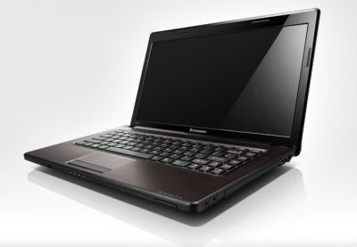 Lenovo G570 59-066618 Others -