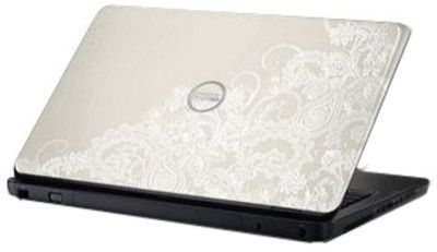 Dell DD2GN026 Others -