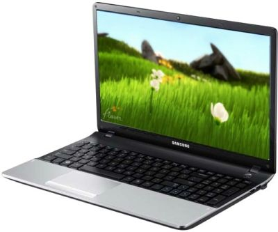 Samsung NP300E5C-A08IN Laptop (3rd Gen Ci5/ 4GB/ 750GB/ Win8)