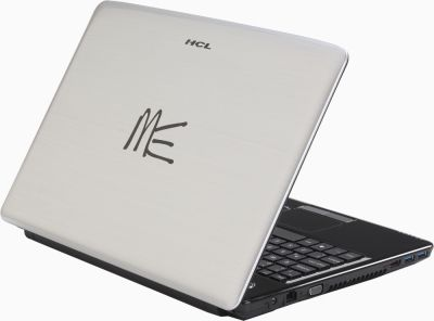 HCL AE1V2710-I Laptop (2nd Gen Ci3/ 2GB/ 320GB/ DOS)