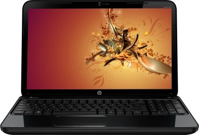 HP Pavilion G6-2202TX Laptop (3rd Gen Ci5/ 4GB/ 500GB/ Win8/ 1GB Graph)