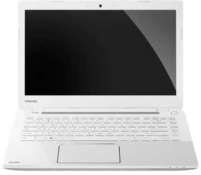 Toshiba L40-A I0110 Satellite L40-A I0110 Intel Core i3 - (4 GB DDR3/500 GB HDD/Windows 8)