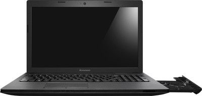 Lenovo Essential G510 (59-388343) Laptop (4th Gen Ci5/ 4GB/ 500GB/ DOS)