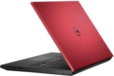 Dell Inspiron 3442 Notebook (4th Gen Ci3/ 4GB/ 500GB/ Win8.1) (344234500iR)