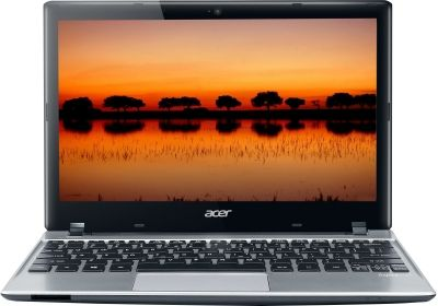 Acer Aspire V5-131 Netbook (CDC/ 2GB/ 500GB/ Win8/ 128MB Graph) (NX.M88SI.017)