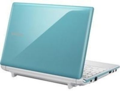 Samsung NC110-A03 Laptop (1st Gen ADC/ 1GB/ 320GB/ Win7 Starter)