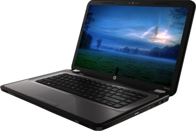 HP Pavilion G6-1321TU Laptop (2nd Gen Ci3/ 2GB/ 500GB/ Win7 HB)