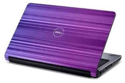 Dell DD2GN06 Others -