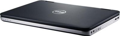 Dell Vostro 2420 Laptop (3rd Gen Ci3/ 2GB/ 500GB/ Win8)