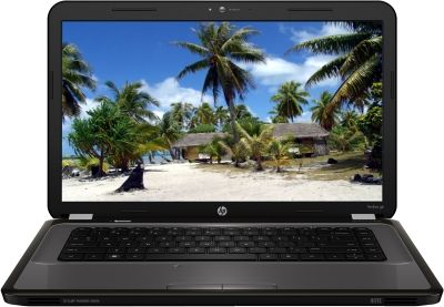 HP Pavilion G6-1117tx Laptop (2nd Gen Ci3/ 3GB/ 500GB/ Win7 HB/ 1GB Graph)