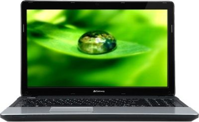 Acer Gateway NE-56R Laptop (2nd Gen Ci3/ 2GB/ 320GB/ Linux/ 128MB Graph) (NX.Y14SI.002)
