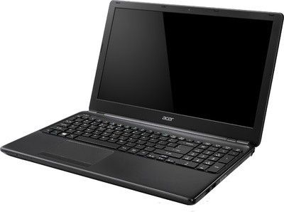 Acer 571 E5 E5-571 Core i5 - (4 GB DDR3/500 GB HDD) Notebook