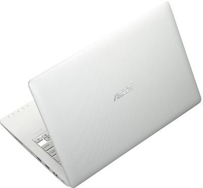 Asus X200MA-KX140D X KX140D Celeron Quad Core - (2 GB DDR3/500 GB HDD/Free DOS) Netbook