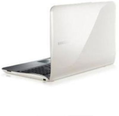 Samsung NP-SF510-S01IN Laptop (1st Gen Ci3/ 4GB/ 500GB/ Win7 HP/ 1GB Graph)