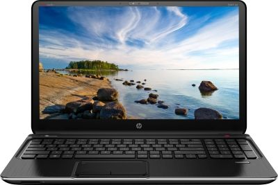 HP Envy M6-1213TX Laptop (3rd Gen Ci5/ 8GB/ 1TB/ Win8/ 2GB Graph)