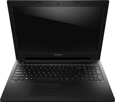 Lenovo Essential G500 (59-370254) Laptop (2nd Gen PDC/ 4GB/ 1TB/ Win8)