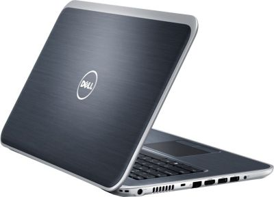 Dell Inspiron 15z 5523 Ultrabook (3rd Gen Ci7/ 8GB/ 500GB 32GB SSD/ Win8/ 2GB Graph/ Touch)