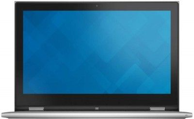 Dell Inspiron 7348 (2-in-1 Laptop) (Core i5 5th Gen/ 8GB/ 500GB/ Win8.1/ Touch) (734858500iST)