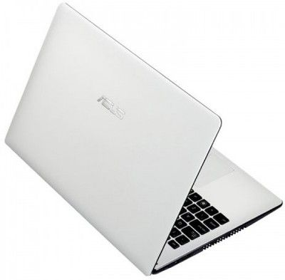 Asus X550CA-XX703D X X550CA Intel Core i3 - (2 GB DDR3/500 GB HDD/Free DOS) Notebook