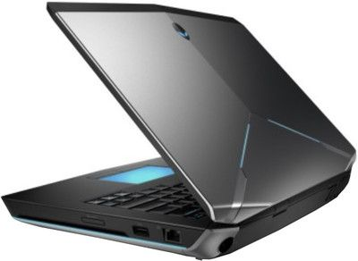 Dell Alienware (AW14781TB2A1) Windows 8-/ 8GB RAM- 1TB HDD-4th Gen Ci7-2GB Graph