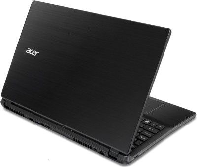Acer Notebook Aspire V Series ASPIRE V5-573G-74508G1Takk Core i7 - (8 GB DDR3/1 TB HDD/4 GB Graphics) Notebook
