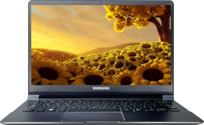 Samsung NP900X3C-A02IN Laptop (3rd Gen Ci7/ 4GB/ 256 GB SSD/ Win8 Pro)