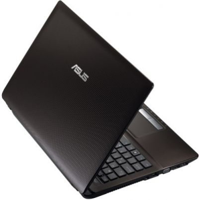 Asus K53SV-SX520R Others -