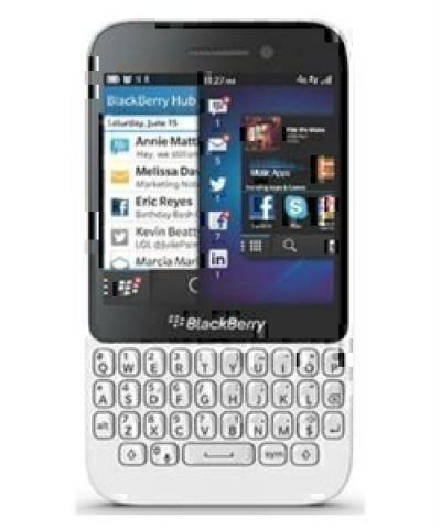 blackberry phones q5 price in india will available