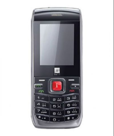 iBall Shaan S207
