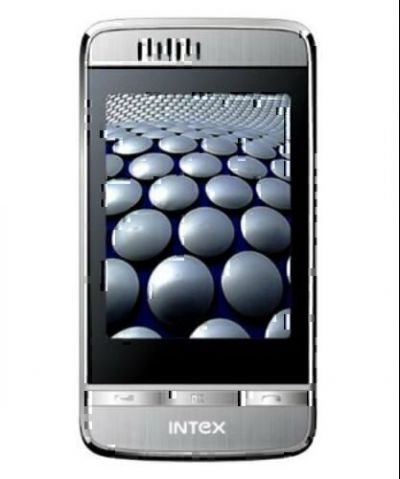 Intex Avatar 3D 2.0