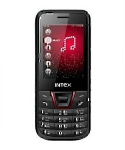 Intex Boss 5.1