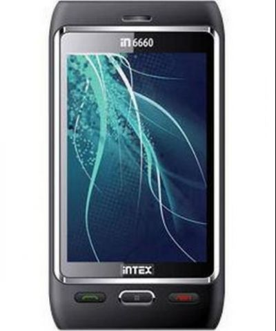 Intex V.Do Touch IN 6660