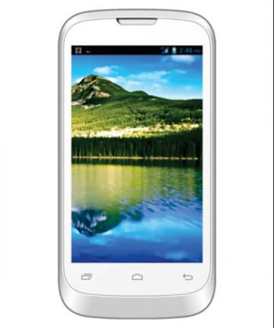 Intex Cloud Y13