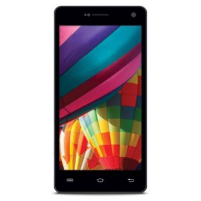 29a68aa3688 IBall Andi 5T Cobalt 2 Price in India