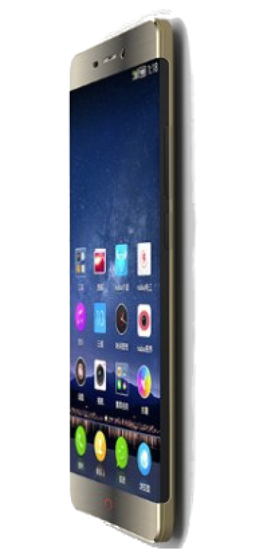 Zte Nubia Z11 Best Price In India Full Specifications