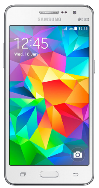 samsung galaxy grand prime plus price in india release date full specs features colours gizbot. Black Bedroom Furniture Sets. Home Design Ideas