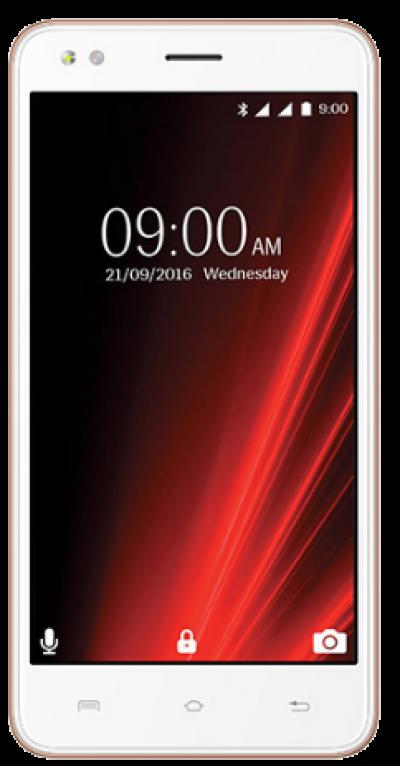 cdma mobiles in india price list sony