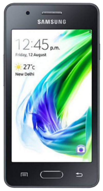 Samsung Z2 Price In India Full Specs Features Colours User