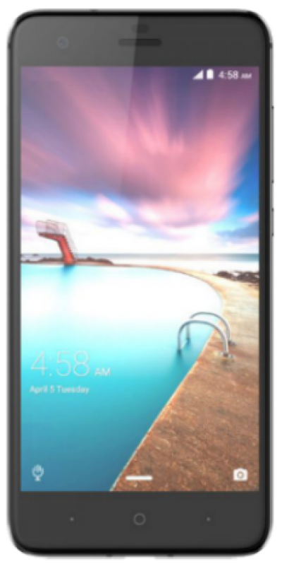 T-Mobile Samsung zte hawkeye india suffer