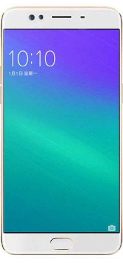 Oppo F3 Plus Price In India Full Specifications Features