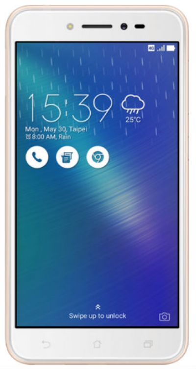 07a88eb4c3 Asus ZenFone Live (ZB501KL) Price in India